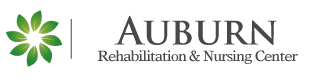 Auburn Rehabilitation & Nursing Center